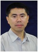 Prof. Baojun (Bruce) Xu