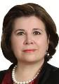 Prof. Gülbin OZCELIKAY