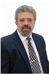 Prof. Ioannis S. Patrikios