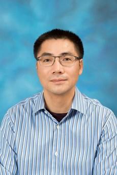 Prof. Kunhong (Kevin) Xiao