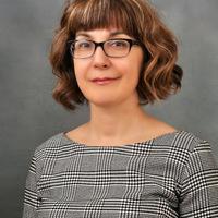 Prof. Selen Yegenoglu